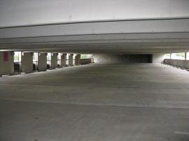 2008_06_04_-_Russett_-_Concord_Park_parking_garage_2