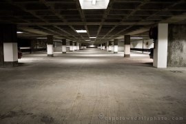 deserted_parking_garage_IMG_7375-712834